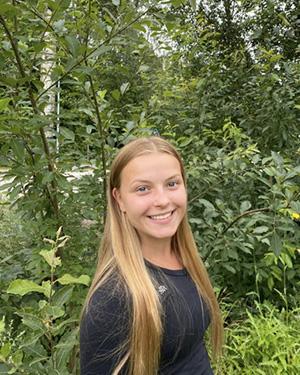 Milena Hänninen