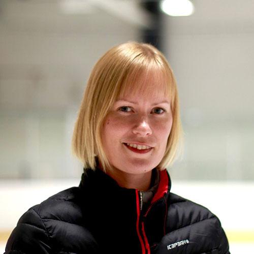 Johanna Nuotiomaa